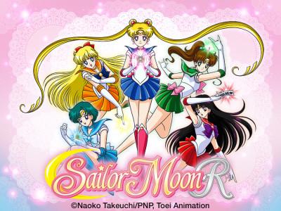 SailorMoonR-Season2-KeyImage-sm