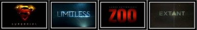 Supergirl-Limitless-Zoo-Extant
