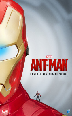 ANT-MAN_IRONMAN_v3