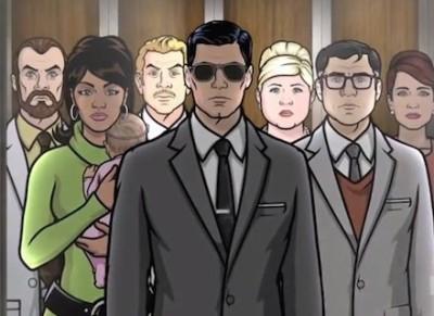 Archer-Season-6-Trailer-B