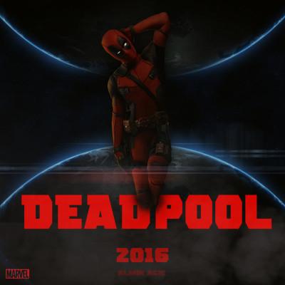 Deadpool (2016) Hindi Full Movie Online HD - Thiruttuvcd