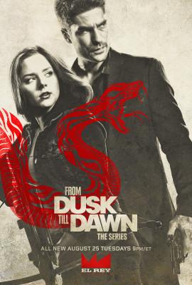Dusk TV_Character_DJ_Madison