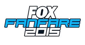Fox Fanfare 2015