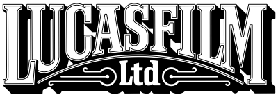 Lucasfilm_LTD_logo