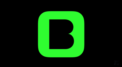 beme01