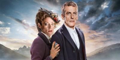 doctor-who-season-9-missy-michelle-gomez