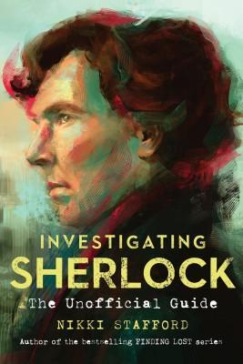 Investigating Sherlock
