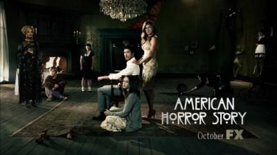 american-horror-story-season-5