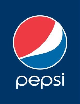 symbol-Pepsi