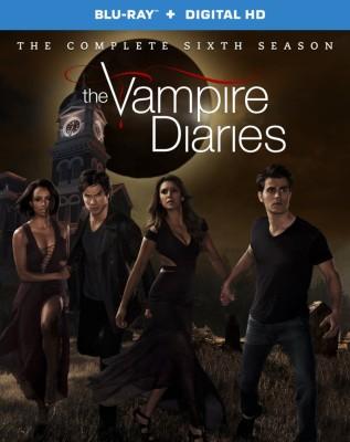 the_vampire_diaries_season_6_blu_ray