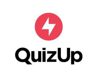 QuizUp-Logo