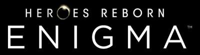 Heroes Reborn - Enigma