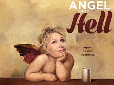 Angel from Hell 1