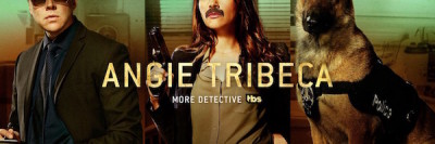 Angie-Tribeca-banner