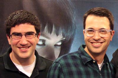 Edward-Kitsis-and-Adam-Horowitz