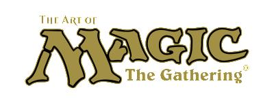 TheArtOfMagicTheGathering_Logo