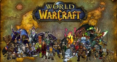 World-of-Warcraft-Screenwriter