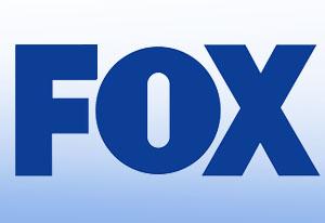 fox-logo1