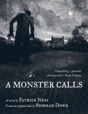 monster-image-8-20