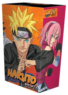 Naruto-Boxset03-Vols49thru72