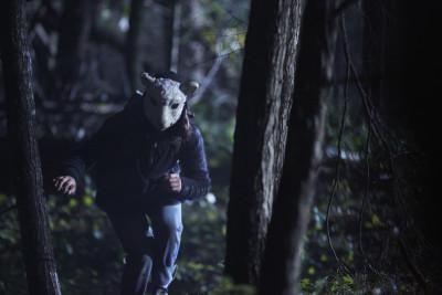 Sheepish MK 2_Ken-Woerner_BBC-America