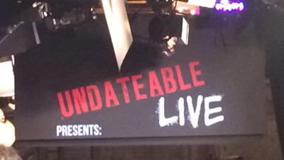 Undateable live sign 12-12-15