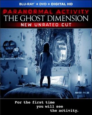 paranormal-activity-the-ghost-dimension-blu-ray