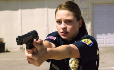 Band of Robbers - Becky Thatcher