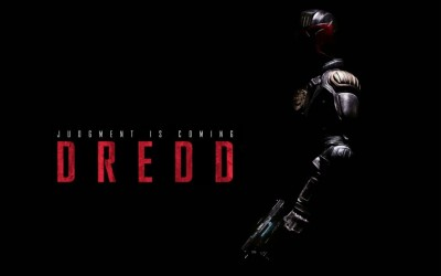 Dredd_2012_movie