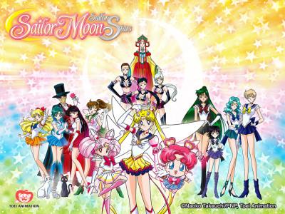 SailorMoon-Stars-Season5-KeyImage