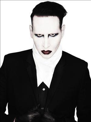 Salem S3 - Manson
