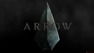 arrow-logo-s2