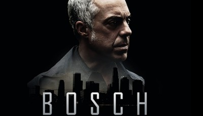 bosch-amazon-studios