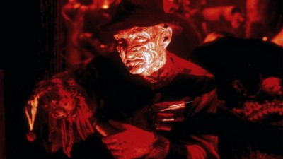 robert-englund-nightmare