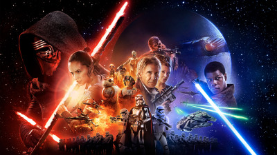tfa_poster_wide