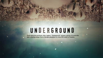 WGNA's Underground