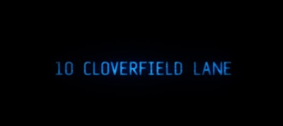 10 Cloverfield Lane Border
