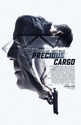 97_PreciousCargo_LA