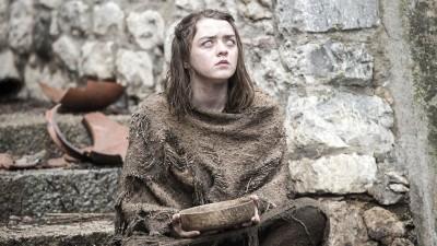 Game_of_Thrones_S06_Blind Arya