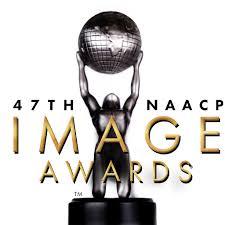 NAACP Image Awards 2-5-16