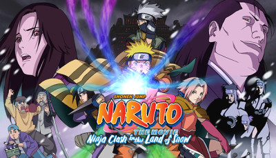 Naruto-TheMovie-Header616x353