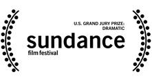 Sundance Jury