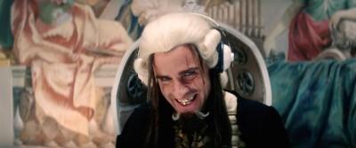Zoolander 2 - Evil DJ