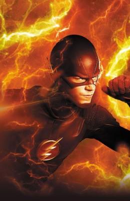 flash-promo-image