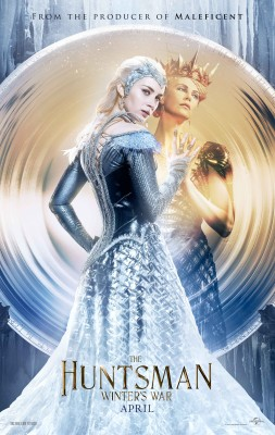 the-huntsman-QueensTsr1Sht
