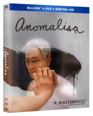 Anomalisa_Combo_BRD_3D