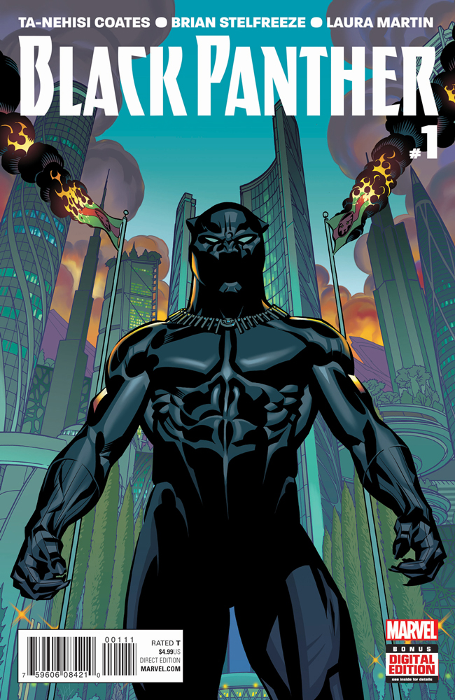 Black_Panther_1_Cover