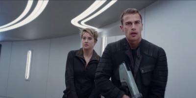 Divergent-Series-Allegiant