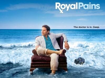 RoyalPains1
