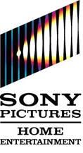 Sony Home Video Logo
